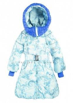 0de2563c2990a ПАЛЬТО (ЗИМА) ХЕЛЬГА (АРТЕЛЬ), цена, купить в Перми - Верхняя одежда ...