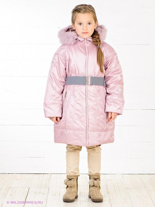 aa346b51fe0f6 ПЛЬТО (ЗИМА) ШАЛУНЫ 3347, цена, купить в Перми - Верхняя одежда для ...