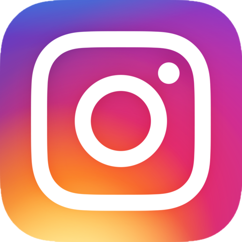 Instagram_icon1.png